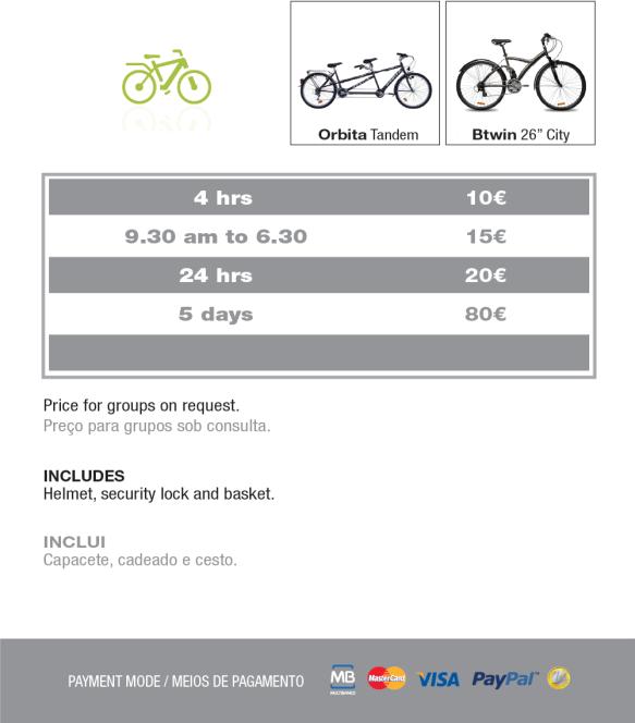 bike precos-01