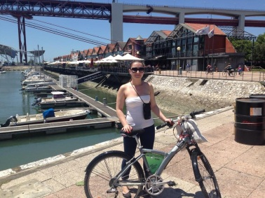cliente bike maya
